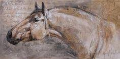 20110921 b img 7543 3 web 600x298 Horse Painting by Elise Genest