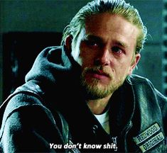 soa gifs | sons of anarchy season end predictions theories animated GIF