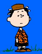 Roy-First introduced as a lonesome kid at the summer camp Charlie Brown attended, Roy and Chuck quickly became comrades-in-unhappiness. Peanuts Gang, Peanuts Cartoon, Charlie Brown And Snoopy, Cartoon Tv, Charlie Brown Characters, Peanuts Characters, Cartoon Characters, Best Cartoon Series, Charles Shultz
