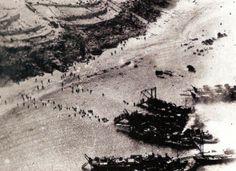 Desembarco de Alhucemas. Morocco, Spanish, Culture, Abstract, Artwork, Movie Posters, Cuba, War, Spain