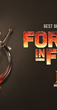 Forged in Fire (Season 3)