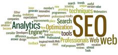 Looking for SEO Companies in Melbourne or expert SEO consultant Melbourne? Orange-itconsulting.com.au is leading Melbourne SEO Company and provides affordable SEO services in Melbourne.