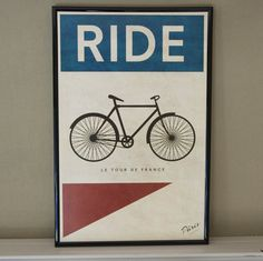 https://www.etsy.com/listing/152809361/ride-to-paris-bicycle-11x17-poster-print?ref=favs_view_23