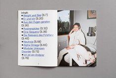 Colin Dörffler, Freimodekultur magazine / with Martin Major