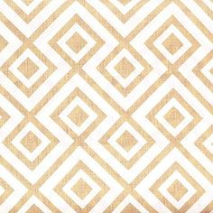 David Hicks La Fiorentina in camel. My inspiration fabric for painted drop cloth curtains. If the textile gods smile, two 6x9 panels=$45.