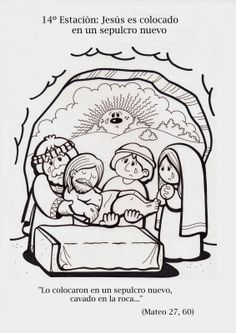 SGBlogosfera. Amigos de Jesús