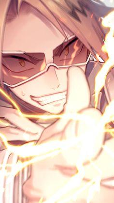 Boku No Academia, My Hero Academia Memes, Aesthetics, Manga, Drawings, Manga Anime, Manga Comics, Manga Art