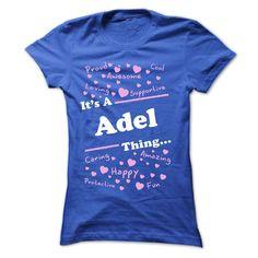 thing T-Shirts, Hoodies. BUY IT NOW ==► https://www.sunfrog.com/Names/thing-tshirt-29472754-Guys.html?id=41382