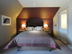103 Best Windsor Hotel Images On Pinterest Cool Things