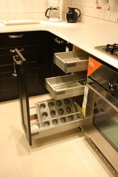 drawer ideas organization on pinterest drawers ikea and kitchen