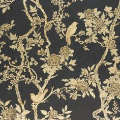 Ralph Lauren wallpapers at discount prices. Ralph Lauren has a love for big and bold patterns. is your authorized dealer for Ralph Lauren wallpaper. Luxury Wallpaper, Of Wallpaper, Designer Wallpaper, Pattern Wallpaper, Custom Wallpaper, Oriental Wallpaper, Hallway Wallpaper, Chinese Wallpaper, Leaves Wallpaper