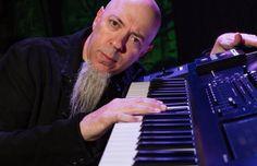 Jordan Rudess, Dream Theater, Piano, Music Instruments, Musical Instruments, Pianos