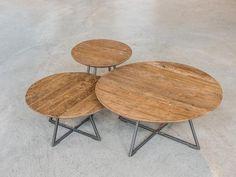 All dies und mehr zu finden bei Möbel Factory!