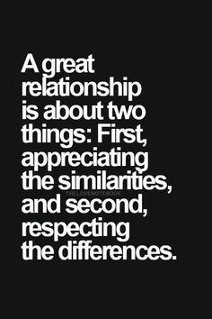 Romantic Love Sayings Or Quotes To Make You Warm; Relationship Sayings; Relationship Quotes And Sayings; Quotes And Sayings;Romantic Love Sayings Or Quotes Inspirational Quotes Pictures, Great Quotes, Quotes To Live By, Me Quotes, Motivational Quotes, Qoutes, Respect Quotes, Funny Quotes, Amazing Love Quotes