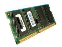 New - 512MB PC133 NONECC 144 PIN SDRAM SODIMM - APLPB-183127-PE by Edge. $85.50. EDGE 512MB (1X512MB) PC133 NONECC UNBUFFERED 144 PIN SDRAM SODIMM memory upgrades provide maximum power, speed, quality and reliability. All EDGE memory upgrades are manufactured to meet or exceed OEM specifications, using only top-grade components.