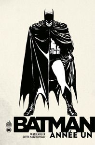 Batman - Année un by Frank Miller & Ed Brubaker - Digitall Media 100 Books To Read, Fantasy Books To Read, Good Books, Jim Lee, Gotham City, Tim Burton, Catwoman, Science Fiction, James Gordon