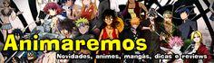 Animaremos  Fukigen na Mononokean [Anime]