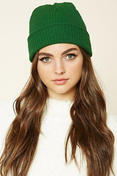 look tendance idée tenue ado look fille ado trendy automne hiver 2017 2018 hipster fille look beanie