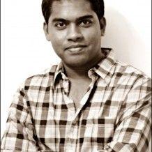 Shashank, Developer