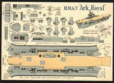 B1-Ark-Royal-second-edition-Modelcraft.jpg (600×436)