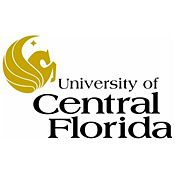 Creating Accessible Content (University of Central Florida Logo)
