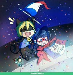 Miraculous ladybug   so that's how you go to a game with out paying become…