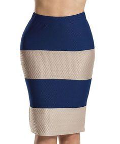 Resultado de imagem para saias de malha. nanyut · faldas · Falda corta y  cruzada en piel ... 92cff1aa1d4f