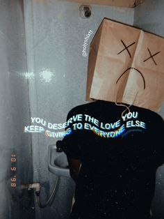 We have no option, choose your own poison ig Sad Wallpaper, Wallpaper Quotes, Wallpaper Ideas, Iphone Wallpaper, Deep Tumblr, Unhappy Quotes, Depressed Aesthetic, Suicide Quotes, Grunge Quotes
