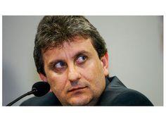 Passense está envolvido na operação Lava Jato http://www.passosmgonline.com/index.php/2014-01-22-23-07-47/geral/3568-passense-esta-envolvido-na-operacao-lava-jato