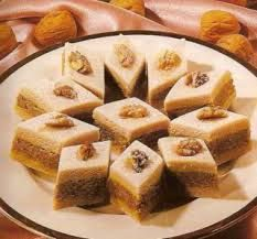 1000 images about patisserie alg rienne on pinterest google search and articles - Google cuisine algerienne ...