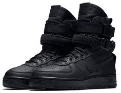 Nike Air Shoes, Up Shoes, Vans Shoes, Me Too Shoes, High Top Basketball Shoes, High Top Sneakers, Sneakers Nike, Air Force 1 High, Shoes World