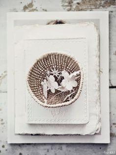 l neutral l The White Album, White Books, Thing 1, Estilo Boho, Wedding Paper, Wedding Art, Neutral Tones, Rustic Interiors, Wabi Sabi