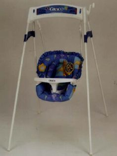 Find recall information for Infant Swing Recall and other recalled Swings (Baby/Cradle). Wind Up Baby Swing, Kids Swing, Baby Swings, Child Swing, Retro Baby, Baby Barbie, Baby Dolls, Toddler Boy Outfits, Toddler Boys