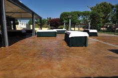 Terrazas, terrasses, jardins, jardines, reformas, rehabilitaciones,