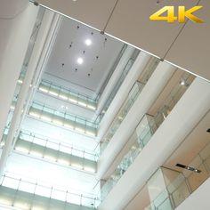 #BreezeTower #ChristophIngenhoven #ブリーゼタワー #クリストフインゲンホーフェン #4K #Architecture #高画質 #建築