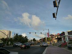 Guam (Dicembre)