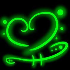 hearts on Pinterest | Heart Wallpaper, Purple Hearts and ...