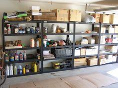 Shop ideas for garage organization ideas garage shop storage ideas large size of storage cabinets garage . shop ideas for garage shop tool storage