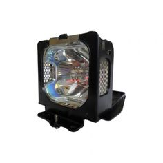 Amazing Quality Alternative Sanyo LMP Bulb Lamp With Housing Lamp Module For Sanyo Projector PLC