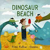 Frann Preston-Gannon Illustration | Books