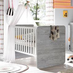 SHILOH Baby Kinderbett Kinderwagen Autositz Dekoration 5 x Sea Tiere wei/ß und schwarz