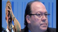 LAVA JATO : Eduardo Leite da camargo correa deletou Lula para o Juiz Ser...