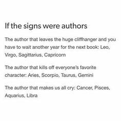 Sure..... #Aquarius