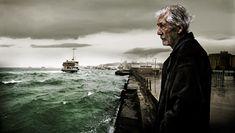 «Rough Sea» (2007)