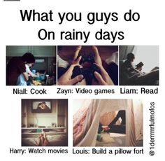 Image uploaded by ȥαɾα. Find images and videos about one direction, niall horan and louis tomlinson on We Heart It - the app to get lost in what you love. One Direction Images, One Direction Humor, I Love One Direction, 1d Imagines, Harry Styles Imagines, 1d Preferences, One Direction Preferences, Bae, Louis And Harry