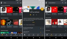 Plex modded apk | Plex for Android Premium v7 17 0 10904 Final