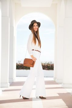 Irene's Closet - Fashion blogger outfit e streetstyle -