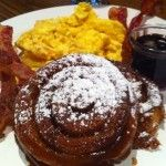 recipe for cinnamon brioche french toast from mimi's cafe- to die for good!!!!!!!