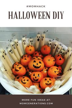 Quick and easy creative Halloween ideas that kids love. Quick and easy creative Halloween ideas that kids love. The post Quick and easy creative Halloween ideas that kids love. appeared first on Halloween Treats. Diy Halloween Party, Halloween Mono, Halloween School Treats, Halloween Birthday, Halloween Activities, Diy Halloween Decorations, Holidays Halloween, Halloween Decorations For Kids, Halloween 2020