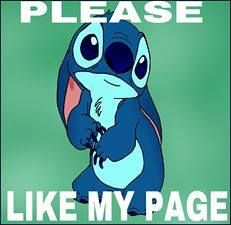 I'm drawing Stitch again. and again and forever. Stitch (c) Disney Cute Stitch Cute Stitch, Lilo And Stitch, Carol Roth, Poetry Funny, Stitch Drawing, Funny Times, Disney Style, Cute Drawings, Cute Pictures